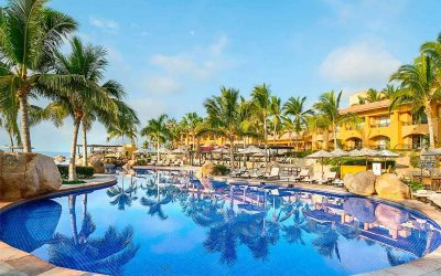 the best hotels in cabo san lucas all inclusive