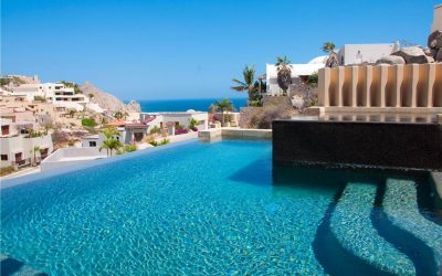 Los Cabos real estate buy property in los cabos with the best real estate agents in cabo san lucas