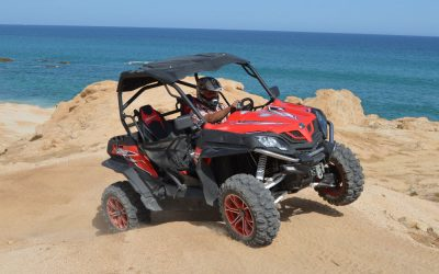 the best tours and activities in los cabos at discounted prices